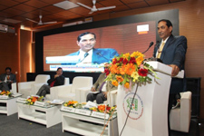 1st International Extension Congress Organized with Innovative Methodology